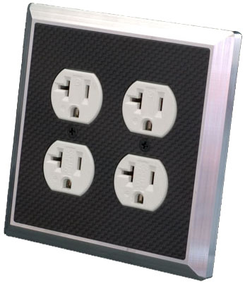 Attractive Receptacle Power Photos Electrical Circuit